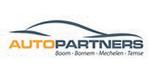 Autopartners