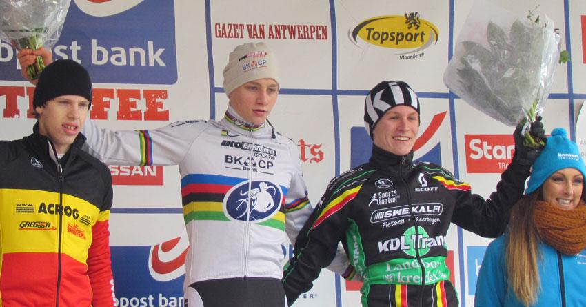 thijs_aerts_podium_lille2013