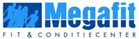Megafit